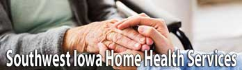 Southwest Iowa Home Health Services